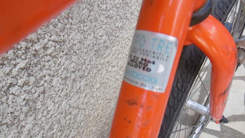 CYCLO CROSS BOULET SAINT BRIEUX Bl410