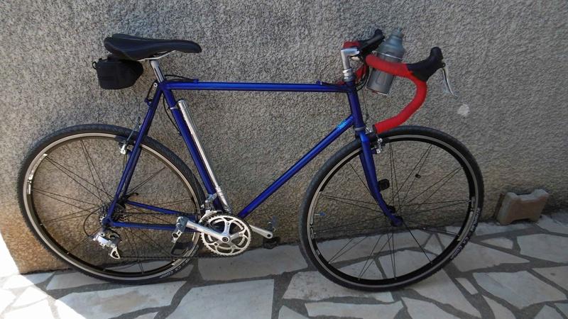 Patrick Bonnet cyclo cross Bo10