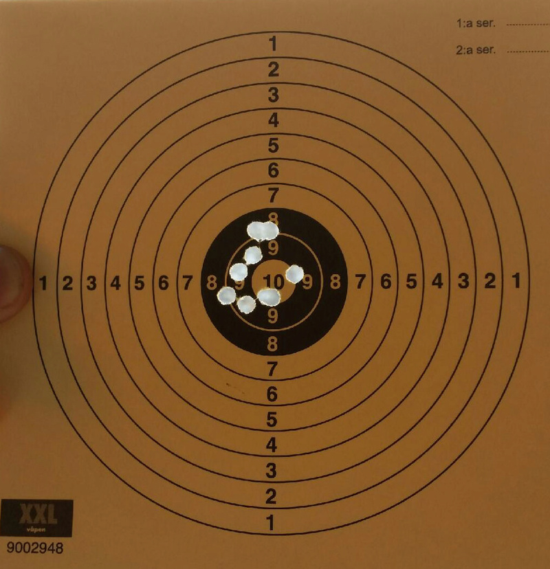 Retour sur la merveilleuse Walther LGV Challenger Ultra Avec_a10