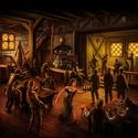 [RP ouvert] La Taverne de Sancerre - Page 3 F6671711
