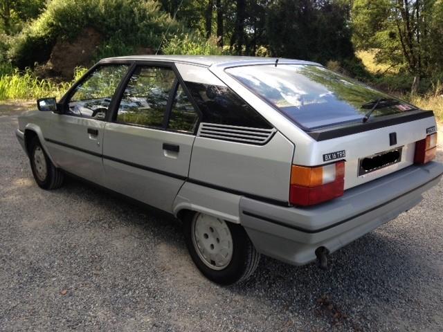 Encore du Citroën ! Inkedi10