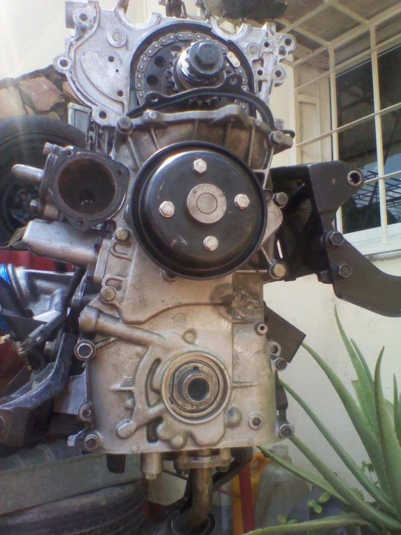 Reconstruccion del motor Img_2022