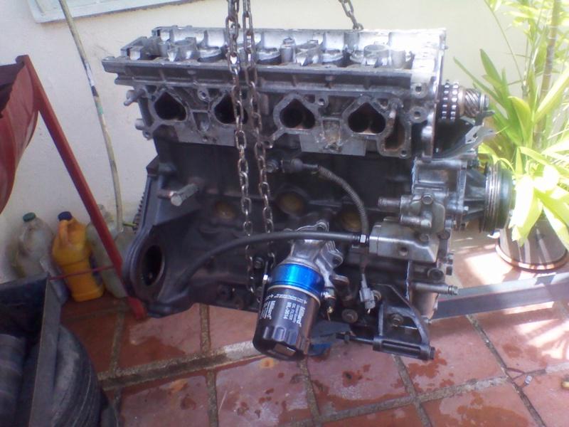 Reconstruccion del motor Img_2023
