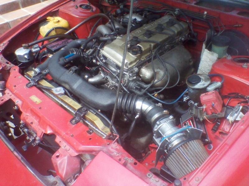 Reconstruccion del motor Img_2024