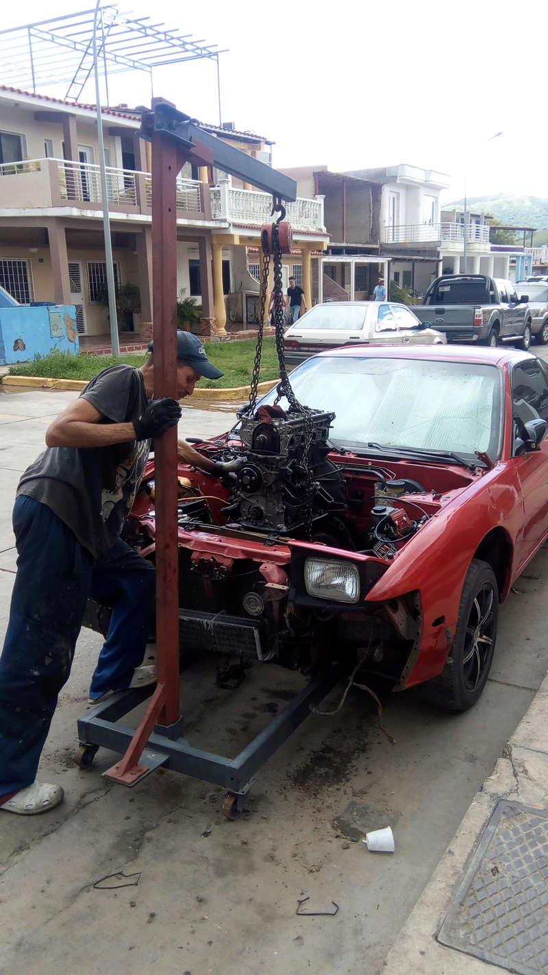 Reconstruccion del motor Img_2026