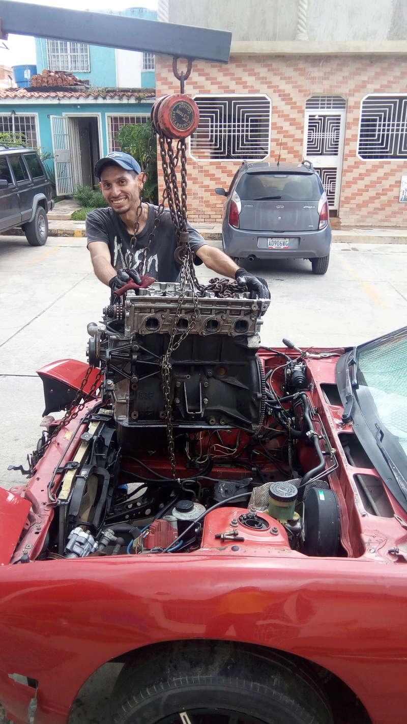 Reconstruccion del motor Img_2027