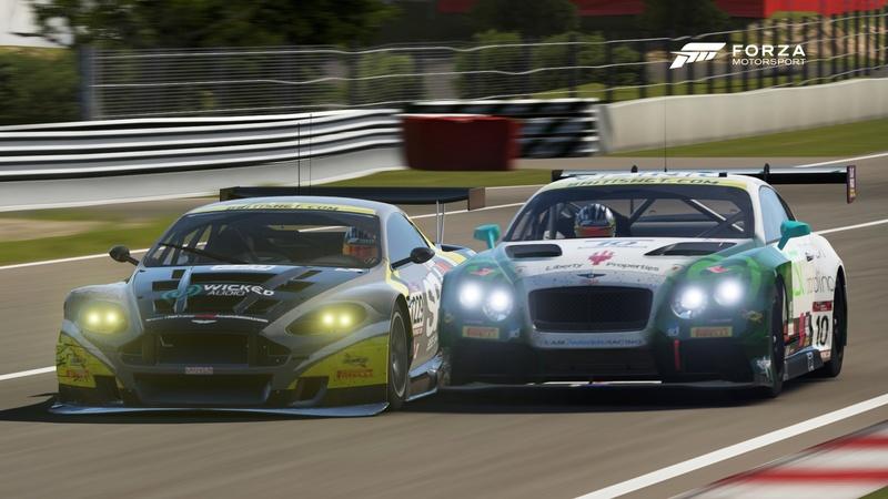 British GT eSports Championship: Media - Page 2 Bgt_fi17