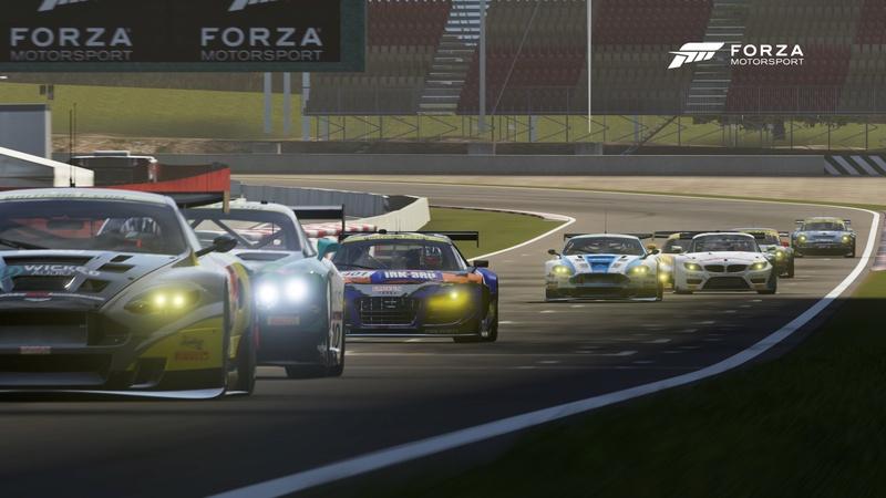British GT eSports Championship: Media - Page 2 Bgt_fi18