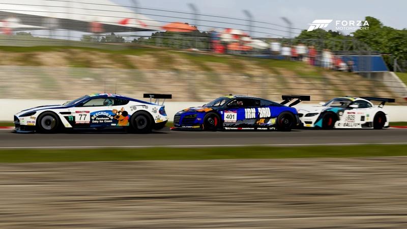 British GT eSports Championship: Media - Page 2 Bgt_fi20