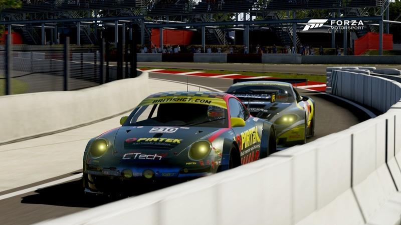 British GT eSports Championship: Media - Page 2 Bgt_fi22
