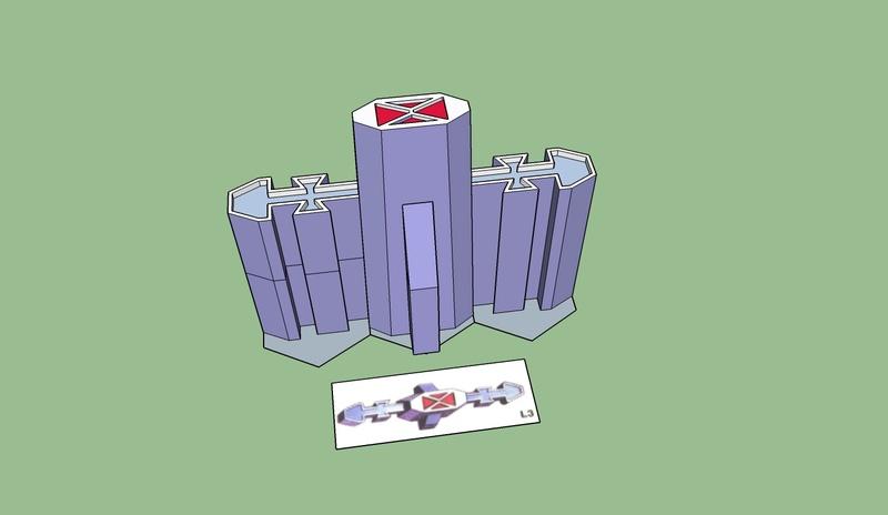 Mapa 3D en desarrollo - Página 3 Factor10