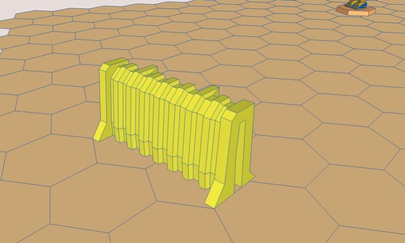 Mapa 3D en desarrollo - Página 2 Muro10