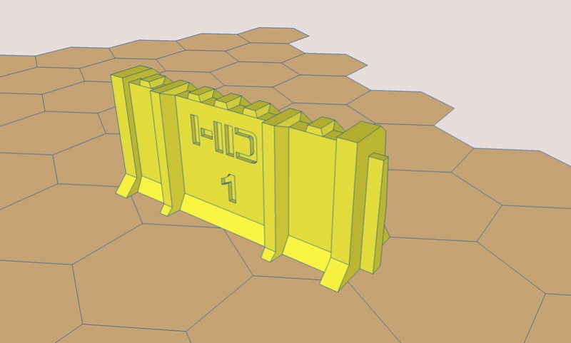 Mapa 3D en desarrollo - Página 2 Muro210