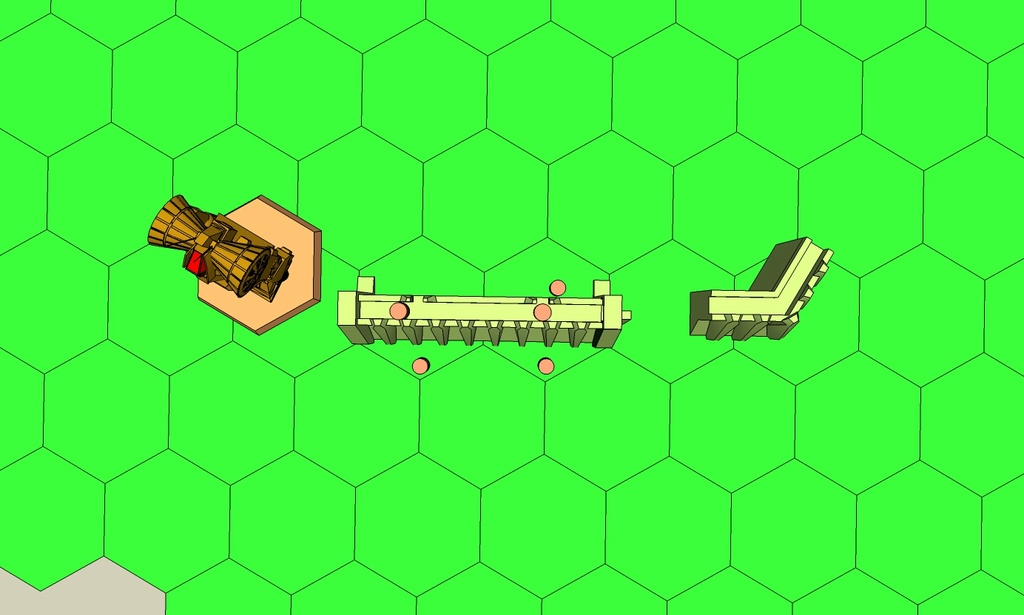 Mapa 3D en desarrollo - Página 2 Muro611