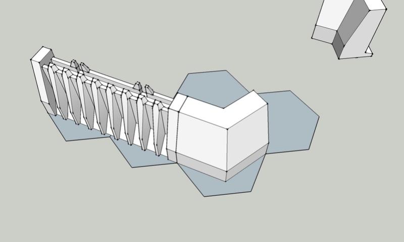 Mapa 3D en desarrollo - Página 2 Muro710