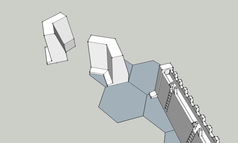 Mapa 3D en desarrollo - Página 2 Muro810