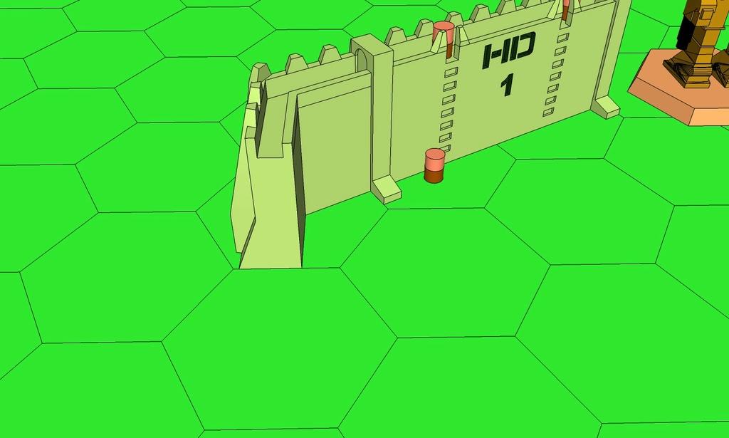 Mapa 3D en desarrollo - Página 2 Muroes12