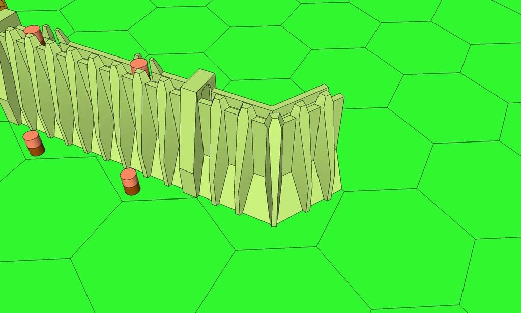 Mapa 3D en desarrollo - Página 2 Muroes13