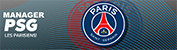 Manager PSG