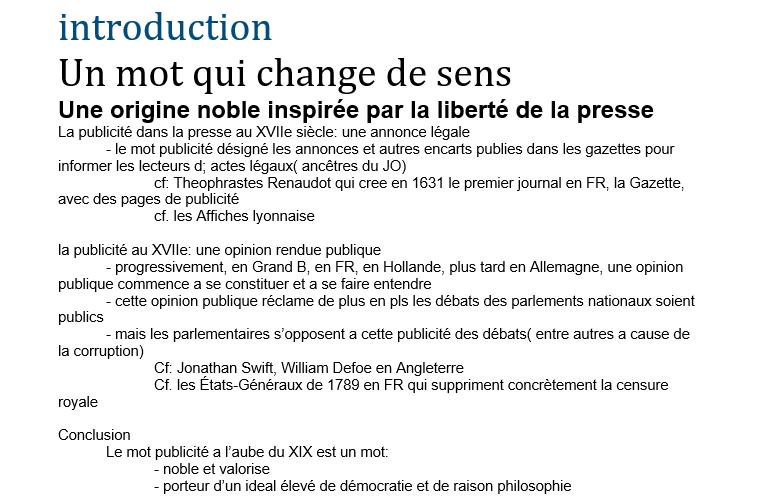 Introduction Public10