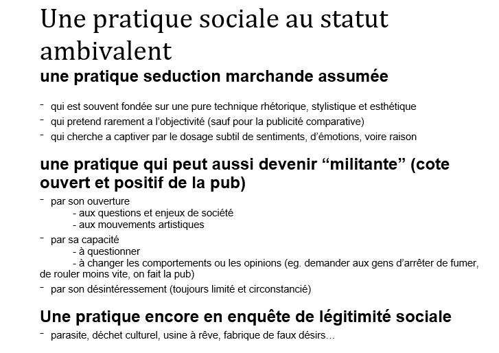Introduction Public12