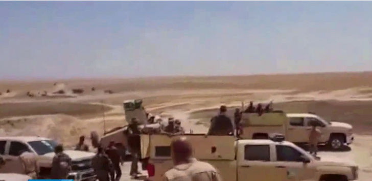 Iraqi PM announces start of Tal Afar liberation operation Captur10