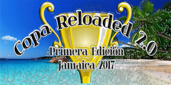 1ª Edicion Torneo Trickers 2.0 - COPAS TRICKERS - RELOADED - SHARKY - REPTILIO (Fase Final - Eliminatorias) 003_0110