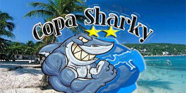 1ª Edicion Torneo Trickers 2.0 - COPAS TRICKERS - RELOADED - SHARKY - REPTILIO (Fase Final - Eliminatorias) 004_0110