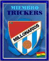 Equipo, Escudos, Pais y Estadios Trickers - Página 2 Totote10