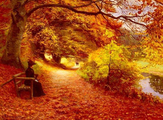 Время душевной теплоты... осень... Oaueze10