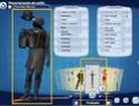 Añadir anillos(accesorios) a trajes del juego - Página 2 Parte510