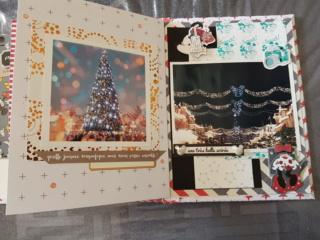 Atelier du mardi 26 Juin 2018 - Mini-Album 20180758
