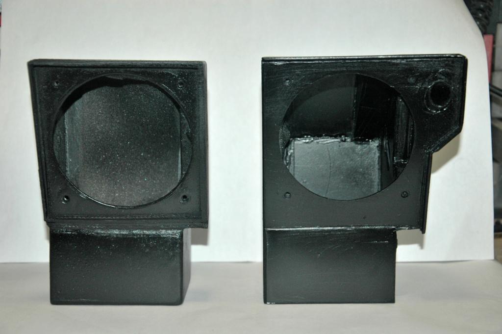 ST1300-Vendo mis cajas acústicas por cambio de modelo  (VENDIDOS) 5-comp10