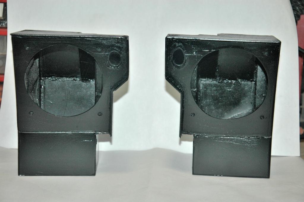 ST1300-Vendo mis cajas acústicas por cambio de modelo  (VENDIDOS) 5-mode10
