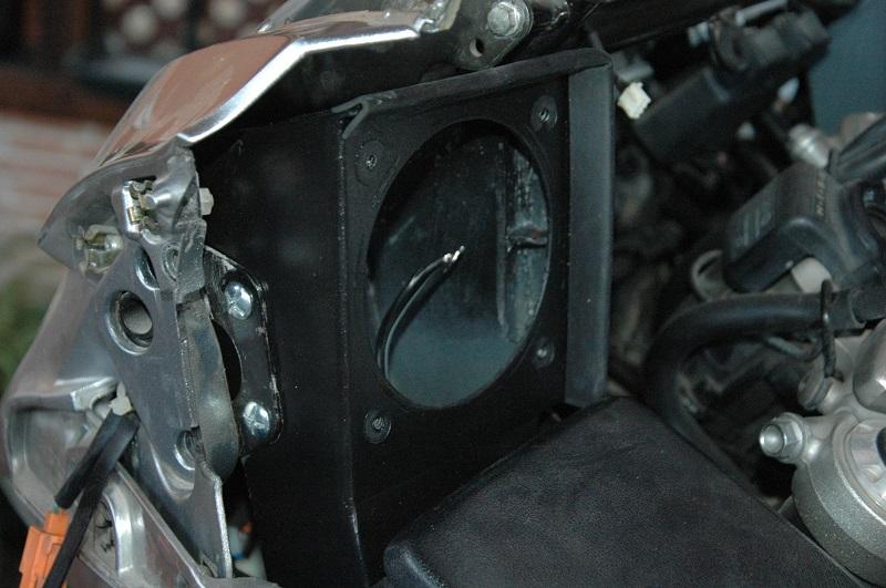 ST1300-Vendo mis cajas acústicas por cambio de modelo  (VENDIDOS) Izquie10