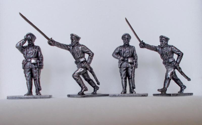 Солдатики студии Ниена - Страница 25 -ao-0110