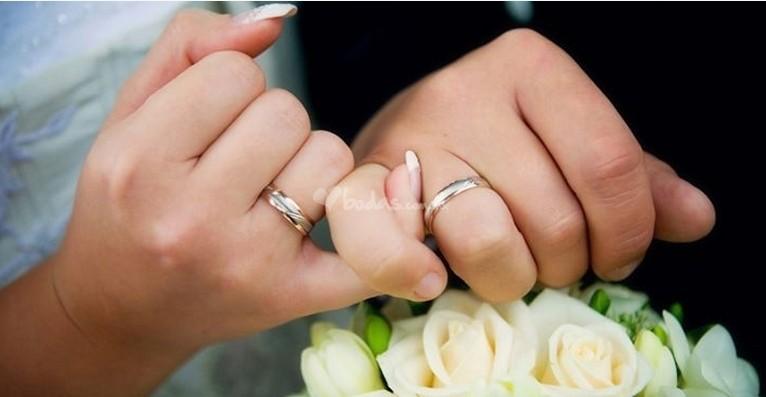 LOVE PROMISE Promes10