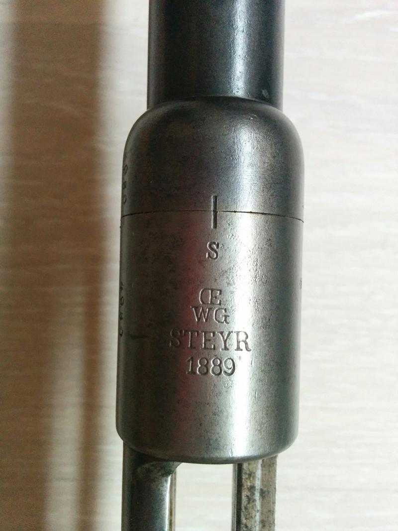 Gewehr 88 - Questions Img_2014