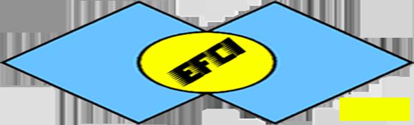 CLASIFICACIÓN EQUIPOS EFCI TEMPORADA IV Efci_l11