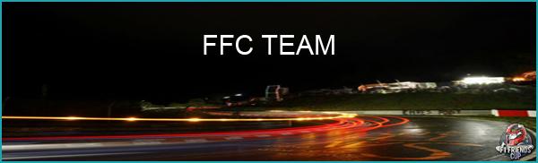 Tag sf1 en F1 FRIENDS CUP - FFC (PS4) Team_f10