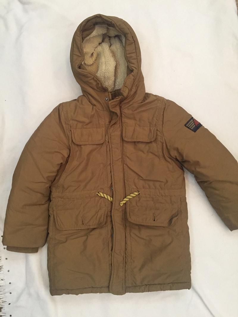 Продам верхнюю одежду на мальчика ZARA, PELICAN, NEXT ВСЕ ПО 1000 Img_2413