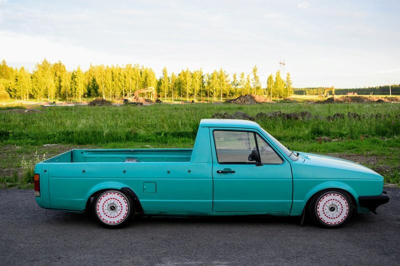 aakki: harraste anglia, kesä toyota &  toywagen - Sivu 2 B0014e10