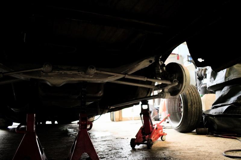aakki: harraste anglia, kesä toyota &  toywagen - Sivu 2 B62ad310