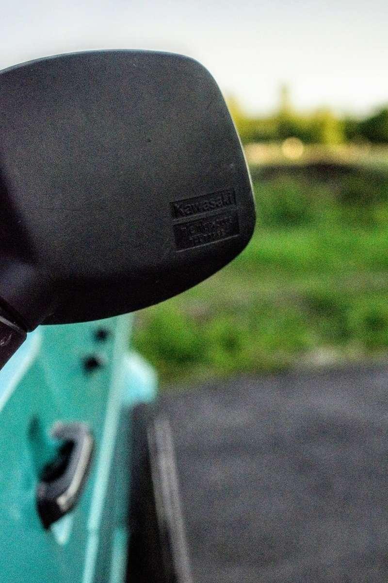 aakki: harraste anglia, kesä toyota &  toywagen - Sivu 2 E9cb5b11