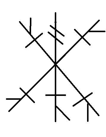 """Формула """"Чистка на силе Семаргла"""" 1350"""