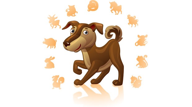 Вот что нам принесет  Желтая Земляная Собака. Астропрогноз на 2018 1020_110
