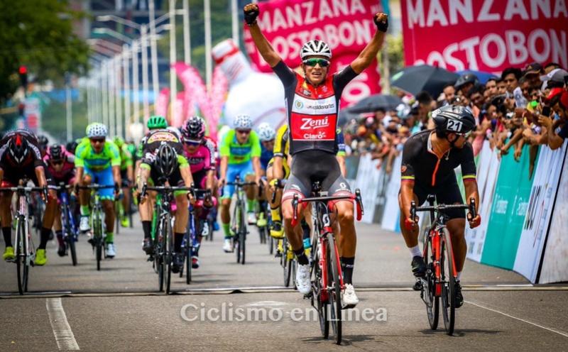Victorias UCI Colombianas - 2017 - Página 3 Dgu2vr10