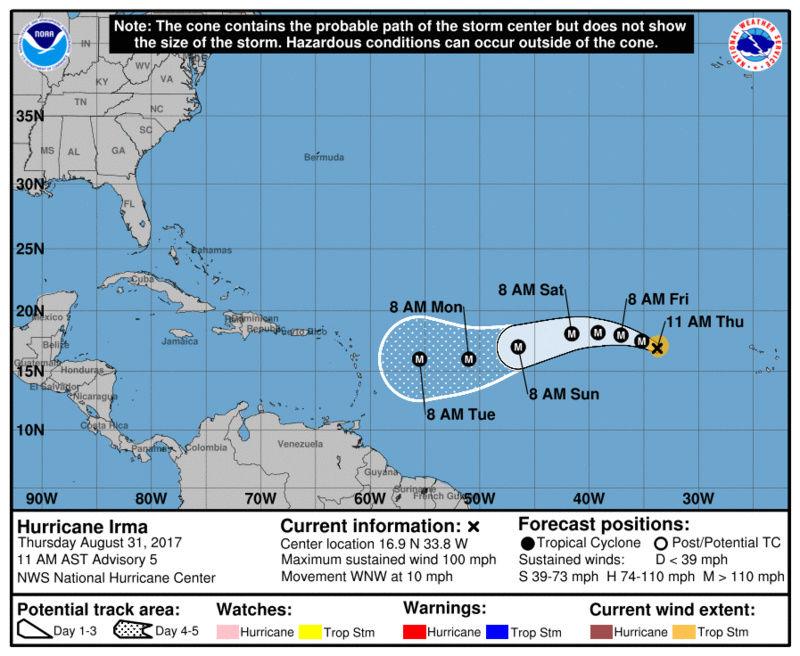 CLOSED FLORIDA/ALABAMA/TROPICAL BLOG - Page 4 14542610