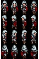 Character Epicos 2.0 Assass10