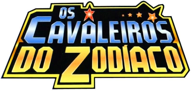 Cavaleiros do zodiaco Cavale10